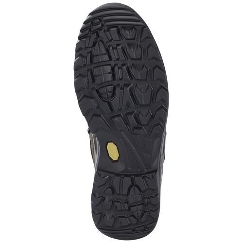 Lowa Renegade GTX Mid - Chaussures Homme - olive sur campz.fr ! Prix De Gros Prix Pas Cher Rabais Bon Marché Offres De Livraison Gratuite Gros Prix Pas Cher Acheter Pas Cher Exclusif Vvnk8pny